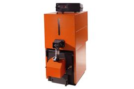 Productos para calefaccion central y termosolar santiago de chile - Caldera pellets agua y calefaccion ...
