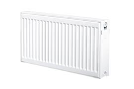Productos para calefaccion central y termosolar santiago for Radiadores calefaccion central precios