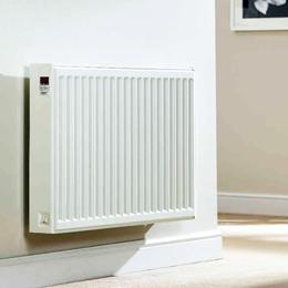 Radiadores de agua para calefaccion precios cheap venta de de segunda mano caldera lea de - Radiadores de calefaccion de segunda mano ...